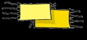 macrame-1