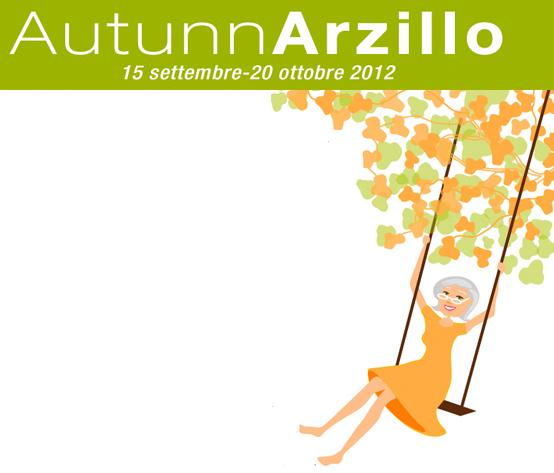 locandina autunno arzillo5