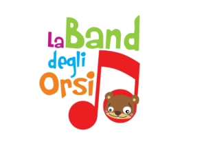 La band degli orsi