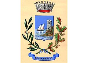 Comune di Bogliasco